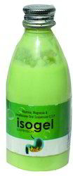 Isogel ( Antacid )Mint Gel 170 ml