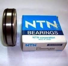 Ball Bearing Of NTN Bearings