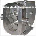 Thick Liquid Transfer Pump, 0.5 To 100m3/hr, Model: Lp