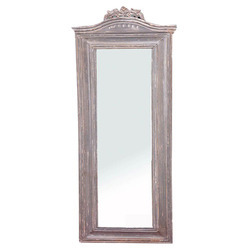 Beautifully Mirror Frame