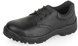 Dapro Operator Safety Shoes