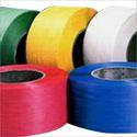 PVC Plastic Packing Strip