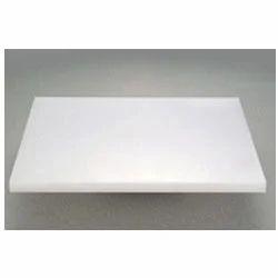 LDPE Board