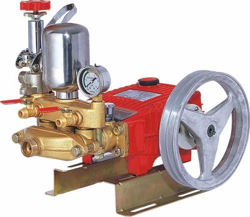 Automobile Washer Pumps Car Washer Pumps Manufacturer