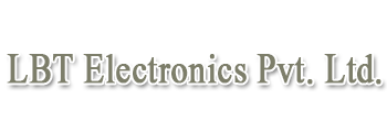 LBT Electronics Private Limited