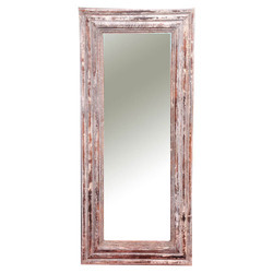 Stylish Mirror Frame