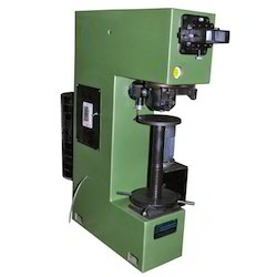 Optical Hardness Tester
