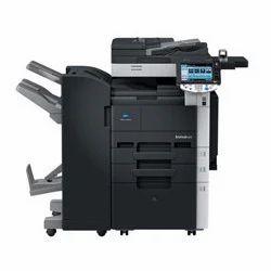 Drivers Update: Kyocera TASKalfa 2420w Printer GDI