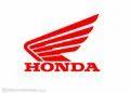 Honda Advertising Service