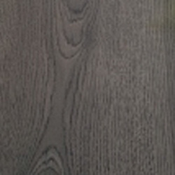 Ebony Eye  Wooden Flooring