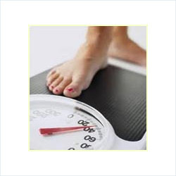 Lose weight eating whatever you want image 2