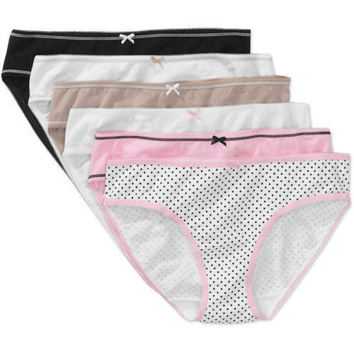702734e9b Womens Underwear - Ladies Underwear Latest Price