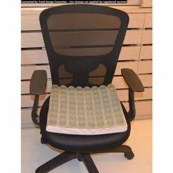Office Chair Gel Seat Cushion Seat Cushion