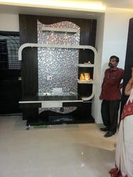 Lcd Tv Stand In Pune Maharashtra Liquid Crystal Display