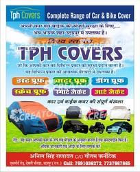 Multicolor Pamphlate Printing Services