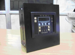 Digital Micro Controller Servo Stabilizer