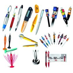 Unique and Latest Pens
