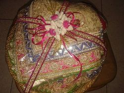 Weddings Gifts Wrapping service