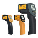Wireless Digital Clamp Meter