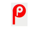 Prashant Polymers