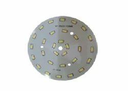 15 Watts Bulb PCB