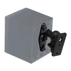 Wall Mounts Manufacturers Suppliers Amp Exporters Of Wall