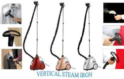 Stefee Electric Garment Steamer