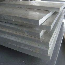 Alloys Steel Plate