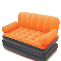 Air Sofa Beautyproducts Gopalpur Cuttack Mahalaxmi Enterprises Id 7474937855