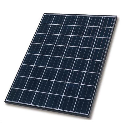 Solar Panels Manufacturer From Ahmedabad