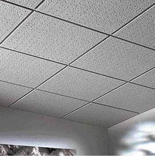 Armstrong Ceiling At Rs 45 Square Feet Valasaravakkam