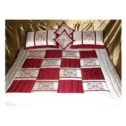Check Design Bed Sheets