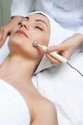 Electrolysis Hair Removal Treatment