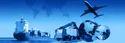 Customer Focus Logistics Service