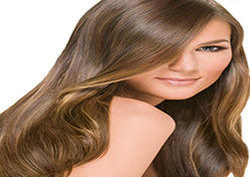 Hair Treatments Services