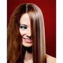 Rebounding Hair Treatments