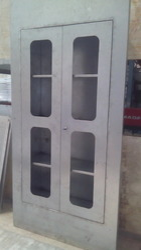 Medical Storage Unit