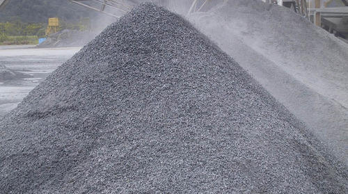 Crushed Sand View Specifications Amp Details Of Crushed