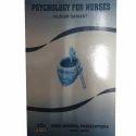 Vora Psychology For Nurses Books