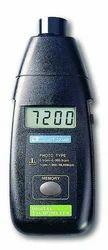 Tachometer DT-02234B