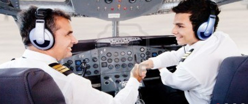 State Government University Aviation Courses in Kanjirapally