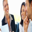 Appraisal Consultancy Services