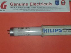 Tld18w-840 Philips