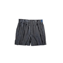 Cotton Men Boxer
