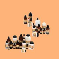 1-Decane Sulfonic Acid Sodium Salt For HPLC