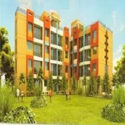 Residential Construction Service (Shivdham Residency)