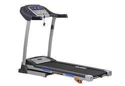 Viva Fitness Motorized Treadmill T-126