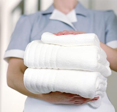 Strategies for Finding Good Ironing Services