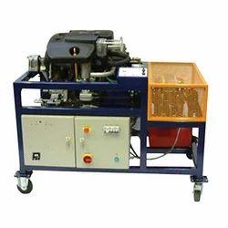 Automotive Diesel Engine