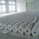 Wrapping Fabric Of Hdpe / Pp